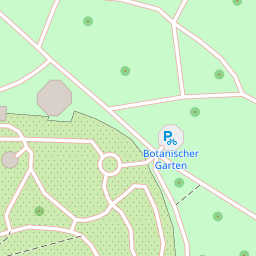 Münster - Campusgrün
