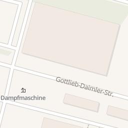 Kaiserslautern Campusgrün